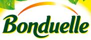Pallet Inverter France - Bonduelle Logo 2018